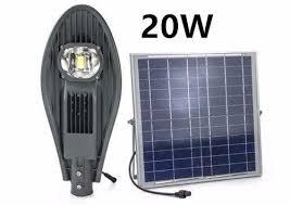 solar led flood lights 20w 30w 50w 100w solar led floodlight cool white remote control