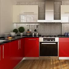 Aliexpresscom  Buy Kenya Project Modern Design Round Laminate - Laminate kitchen cabinets