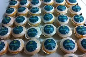Personalised Cupcakes Personalised Cakes U0026 Cupcakes In Dublin Ireland Wide Variety