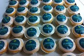 personalised cakes personalised cakes cupcakes in dublin ireland wide variety