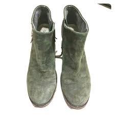 womens caterpillar boots size 9 67 caterpillar shoes womens caterpillar boots 9 5 from