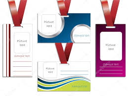 name tag design ideas f8 conference badges fonts in use name tag