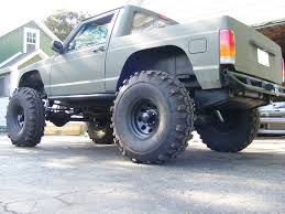jeep truck 2 door so i want to truck my xj jeep cherokee forum