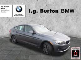used bmw 328i houston used bmw 3 series gran turismo for sale in houston de edmunds