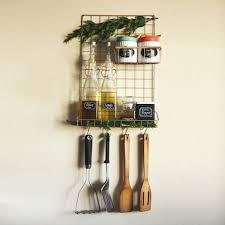 5 spice racks you can easily make ohoh blog