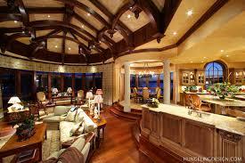 Amazing Kitchens And Designs Luxury Kitchen Design Amazing Luxury Kitchen Designs Home Design