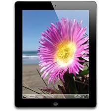 amazon apple ipad mini black friday 2016 sale amazon com apple ipad 2 mc769ll a tablet ios 7 16gb wifi