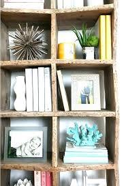 iron off the living room wood bookcase shelves display showcase flower jewelry rack shelf ikea bookshelf decorating ideas pinterest best living room shelves ideas
