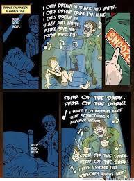 Iron Maiden Memes - shoot all the clowns iron maiden bruce dickinson heavy metal