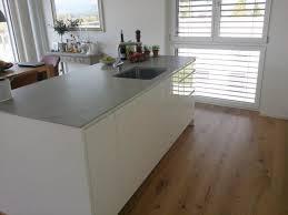 keramik arbeitsplatte k che kundenstimmen küchen