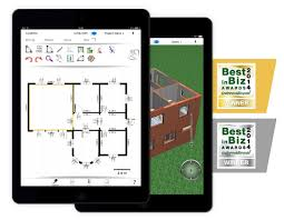100 best app for drawing floor plans 100 simple floor plan