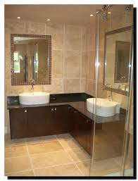 corner bathroom vanity with vessel sink advice for your home