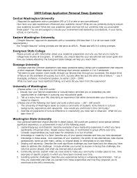 Introduction To Essay Example Examples Of High Essays