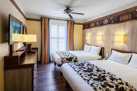 chambre hotel disney disney s hotel cheyenne