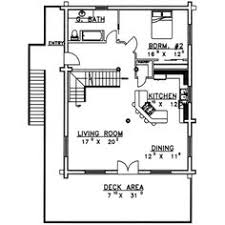 in law additions floor plans floor plans with mother in law apartments dayri me