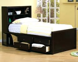 bedroom king sets u2013 iocb info
