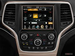 jeep grand reliability 2012 2016 jeep grand prices reviews and pictures u s