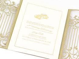 wedding invitations durban wedding invitations wedding stationery south africa secret