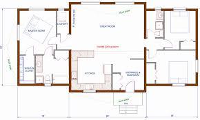 craftsman open floor plans open floor house plans lovely floor plans aflfpw 1 craftsman