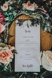 garden wedding invitation ideas 4044 best romantic wedding invitation wording images on pinterest