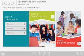 elearning templates for online courses u2014 technomatix