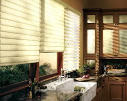 window blinds modern window blinds ideas marvelous contemporary