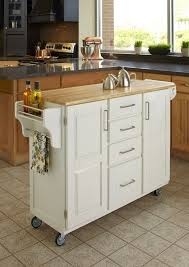 kitchen furniture for small spaces 28 best kitchen images on small kitchens