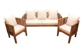 L Shaped Sofa With Chaise Lounge by Sofa Bed Pep Sofa Bed In Mumbai Peckham Sectional Sofa