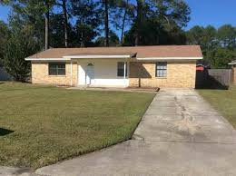 homes for rent in pensacola fl