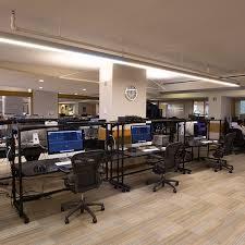 picture studio digital studio new york division of libraries