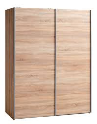 wardrobes find a wardrobe that fits your style jysk