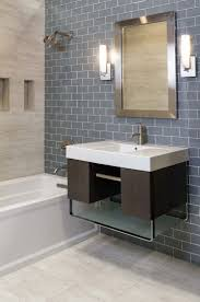 Bathroom Restoration Ideas by 45 Best Shower Ideas Images On Pinterest Room Bathroom