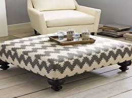 Ottoman Decorative Tray by 12 Best Ottoman Coffee Table Tray Images On Pinterest Coffee