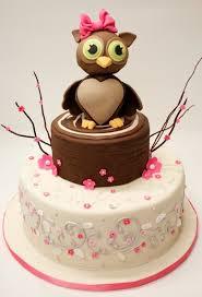 otter cake topper otter cake fuzzy today