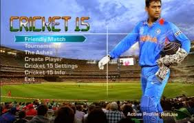 ea sports games 2012 free download full version for pc ea sports cricket 2015 pc game free download full version best pc
