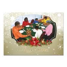 african american christmas christmas greetings african