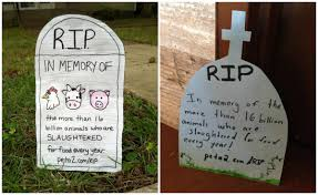 tombstone decorations don t forget to snap a pic and fill out the form below to receive