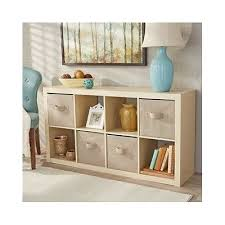Cubic Bookcase Storage Cube Shelves 8 Every Movable Furniture Is Always Worth To