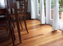 custom installation of hardwood floors by ta bay wood flooring
