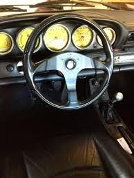 porsche 930 turbo wide body 82 911sc wide body w 930 turbo engine 993 turbo cabriolet