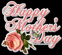 best 25 happy mothers day clipart ideas on happy