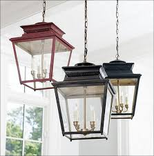 Kitchen Dining Light Fixtures by Kitchen Dining Hanging Lights Hanging Lights For Kitchen Islands