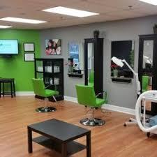 lice clinics of america woodbridge lice services 13895