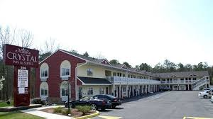 Comfort Inn White Horse Pike Absecon Hotel Coupons For Absecon New Jersey Freehotelcoupons Com