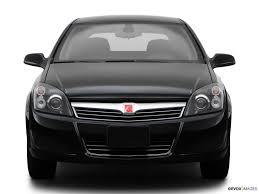 toyota recall 2014 takata airbag recall a list of cars ny daily