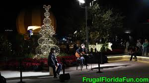 downtown disney festival of seasons 2014 frugal florida fun