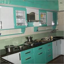 Modular Kitchen Cabinets India Indian Kitchen Furniture Designsmall Kitchen Design Indian Style