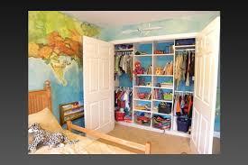 Kids Room Organization Ideas by Vivid Kids Room Storage Solutions For Rooms 11 Hampedia