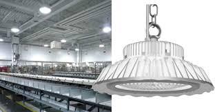 Led High Bay Light Fixture Venture Led Hb22920 200 Watt Led Highbay 25000 Lumen 5000k 0