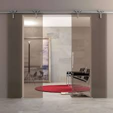 home office doors with glass interior sliding glass door contemporary home office dc warm doors